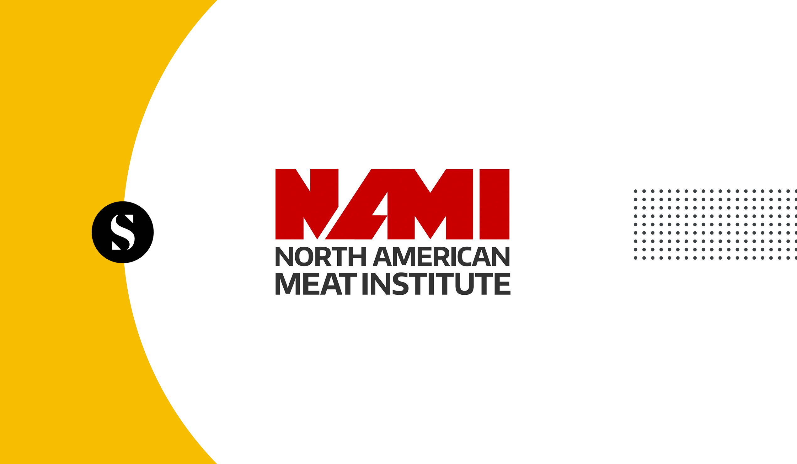 North American Meat Institute Is Latest Win in Firm's Growing List of Foodways System Clients | Signal Theory