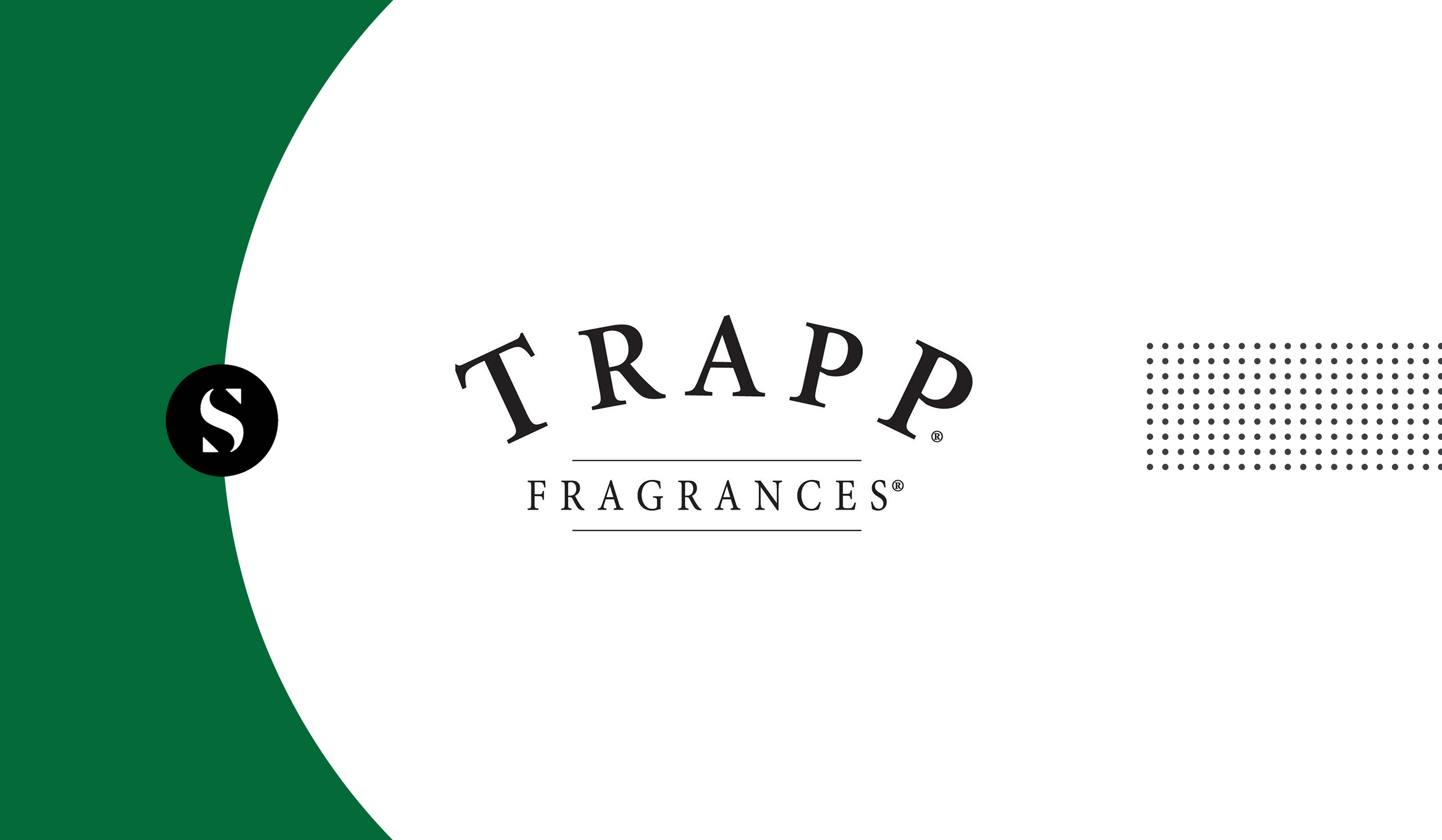 Trapp Fragrances Selects Signal Theory as Marketing Partner